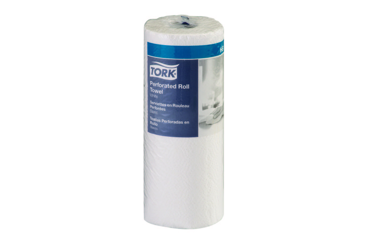 Tork® Towel-Roll Household 30 rl/cs